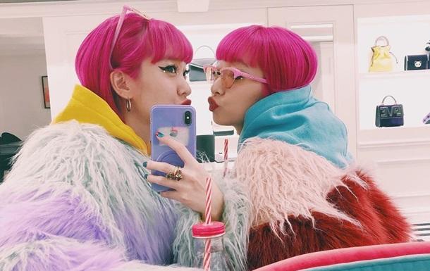 Vogue назвал первый модный тренд 2019 года