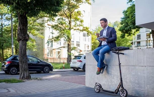 В ДТП в Польше погиб украинский журналист