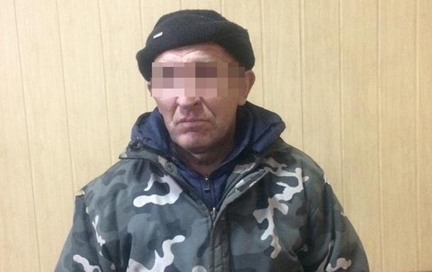 У Миколаєві чоловік убив господаря квартири і жив з трупом