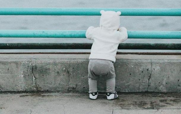 Все проблемы в жизни ребёнка - это ИДЕАЛИЗАЦИЯ его родителями.