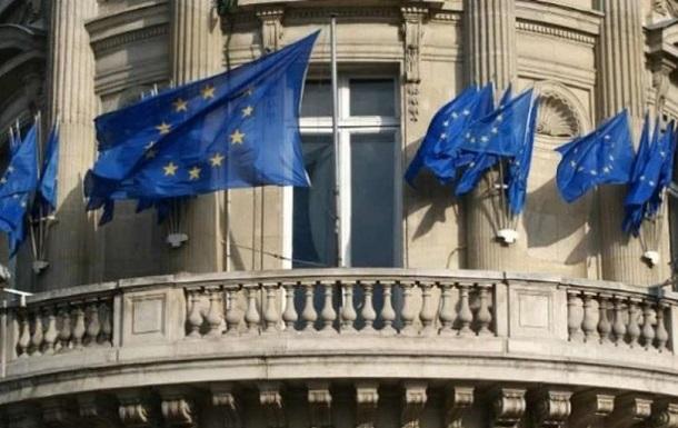 Стало відомо, які країни ЄС найменше фінансують науку