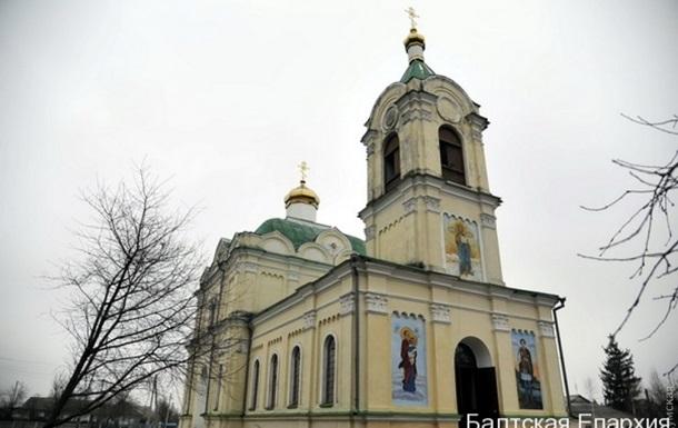 В Одеській області перший приход перейшов у ПЦУ