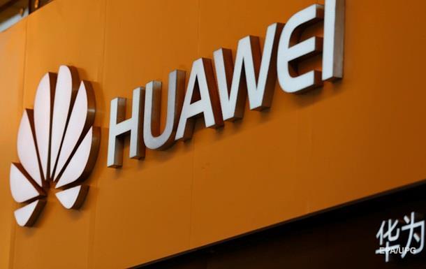 Польща може ввести обмеження на продукти компанії Huawei