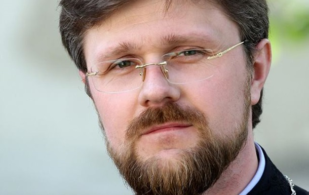 В УПЦ МП ответили на призыв Порошенко о Томосе