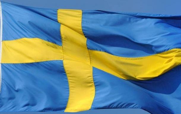 Шведский опрос по азартным играм показывает снижение уровня участия