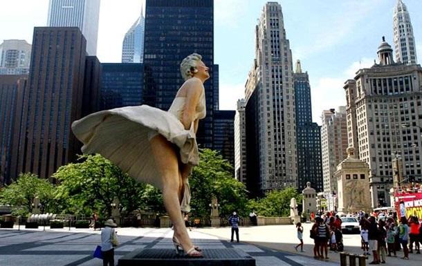 Казино помогут выплатить пенсии в Чикаго
