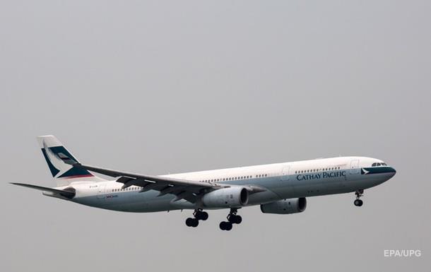 Авиакомпания дважды по ошибке продавала билеты со скидкой в 90%