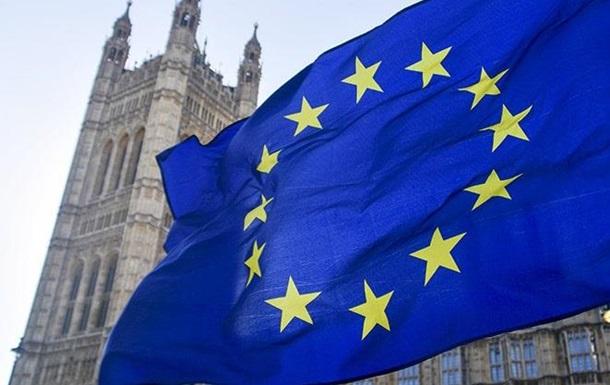 В игорной индустрии Европы возможен запрет на кредитные карты