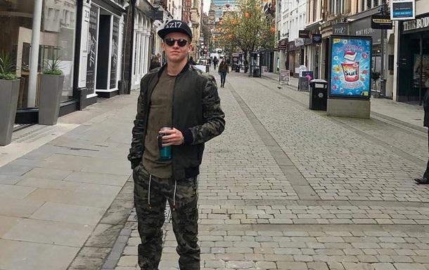 Зинченко: Не ожидал, что в Манчестере столько геев