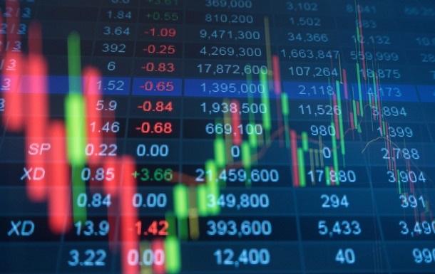 В Беларуси запустили первую криптовалютную биржу