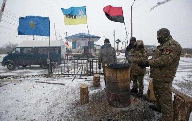 Между миром и войной: Россия подталкивает Украину к выбору