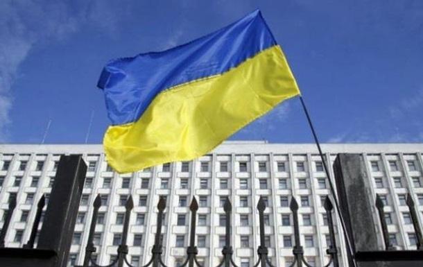 ЦВК зареєструвала трьох кандидатів у президенти