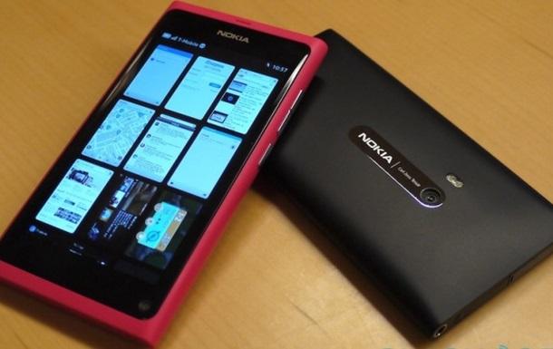 Nokia перевипустить ще один легендарний смартфон – ЗМІ