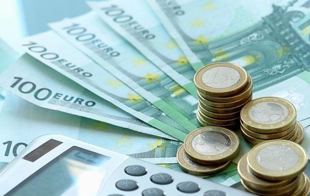 ВВП Німеччини торік зріс на 1,5 відсотка