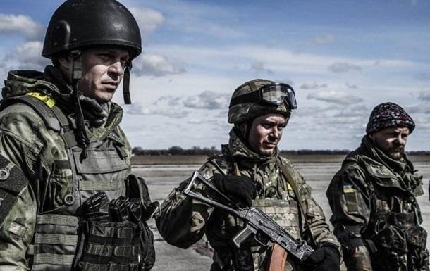 День  кіборгів : сьогодні вшановують захисників Донецького аеропорту