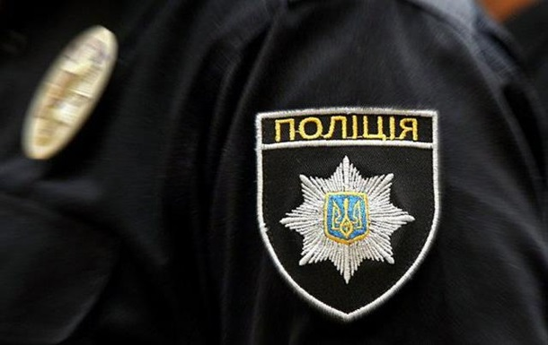 В Харькове стреляли в полицейского, введен план Сирена
