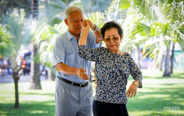 Популярный метод борьбы со старением не действует - ученые