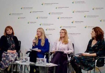 Уляну Супрун повідомили про порушення у закупівлі ендопротезів