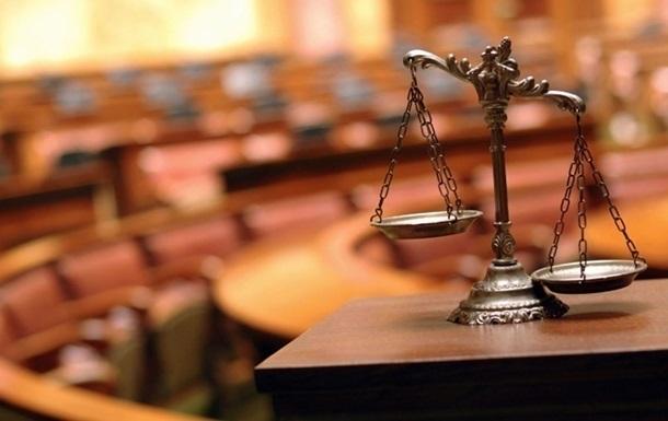 Более 20% судей не соответствуют занимаемой должности - комиссия