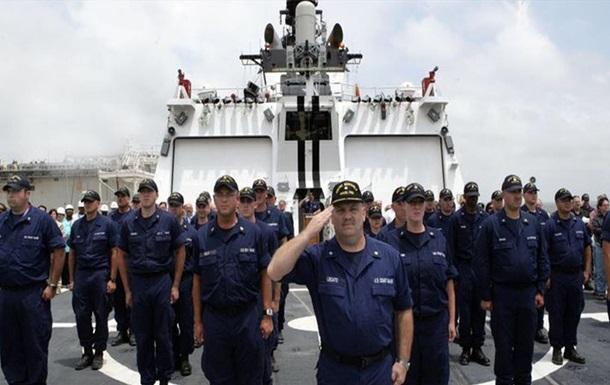 Военные США впервые в истории не получили зарплату
