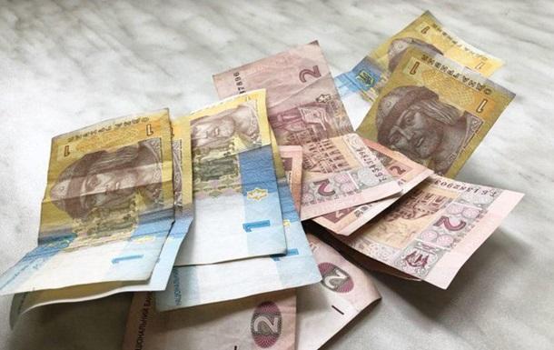 Монетизація субсидій в Україні. На що можна витратити