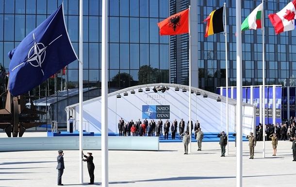 Россия и террористы. В НАТО назвали главные вызовы