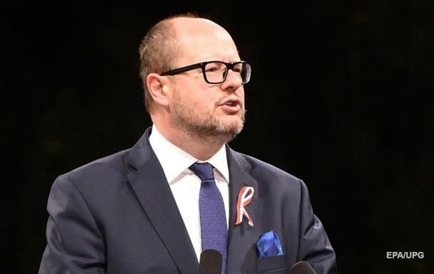 Полиция знала о психических проблемах убийцы мэра Гданьска - СМИ