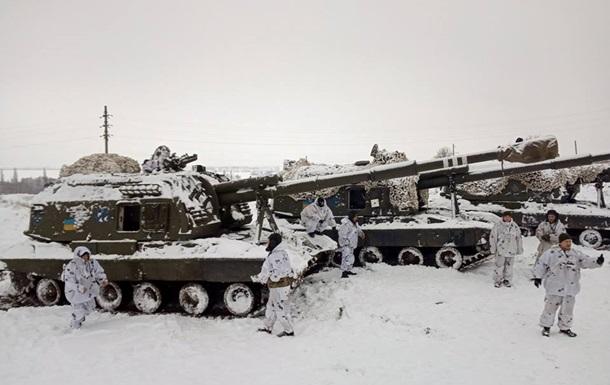 Депутаты упростили закупку военной техники