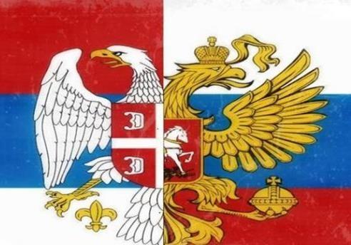 Знаменует ли визит Путина в Белград возвращение России на Балканы
