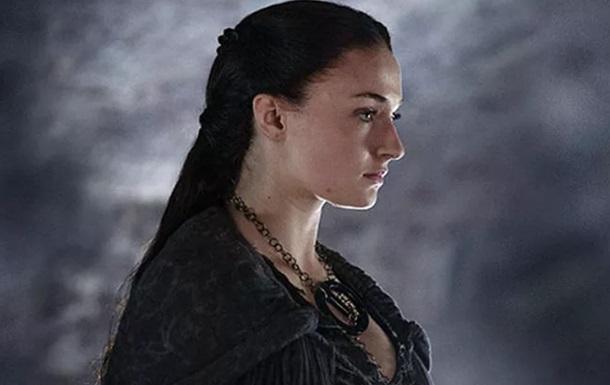 Артистка «Игры престолов» поведала, что ейзапрещали мыть голову