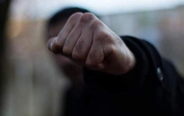 У Вінницькій області чоловік забив до смерті однорічного пасинка