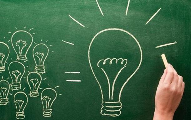 Навіщо фінансувати інноваційний розвиток, якщо є силові структури?