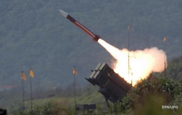 У РФ побачили гонку озброєнь у стратегії ПРО США
