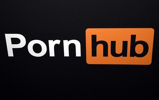 Pornhub сообщил о росте числа зрителей из-за  шатдауна  в США