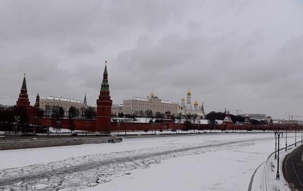 Кремль розкритикував нові санкції Євросоюзу