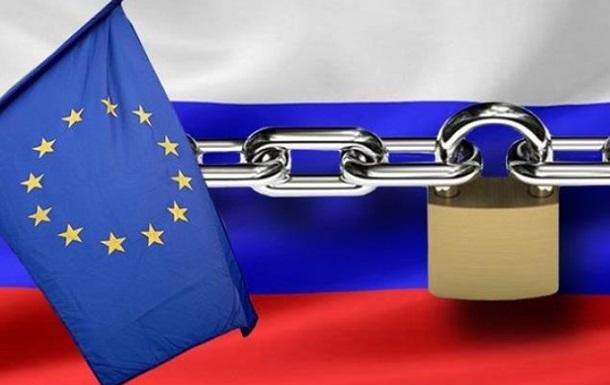 Санкции Евросоюза против России: чем ответит Кремль
