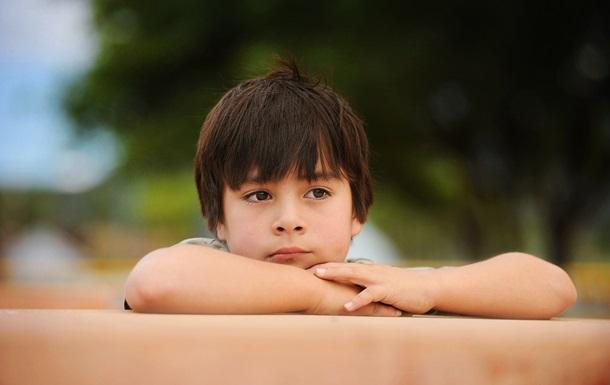 Ученые узнали, как вырастить успешного ребенка