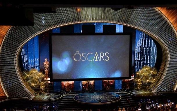 Названо номінантів на Оскар 2019