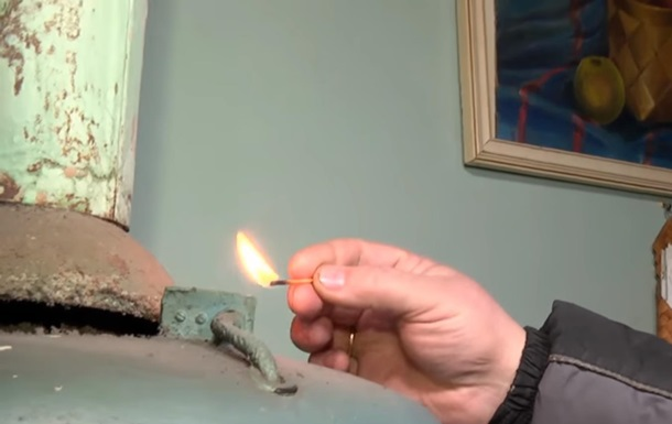 У Львові почали позапланову перевірку будинків через отруєння