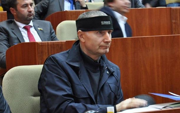 Екс-депутат не задекларував сотні мільйонів гривень - САП
