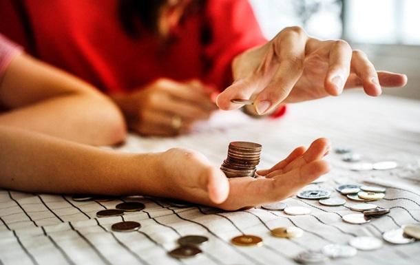 Кому идут деньги от розыгрышей: Prizeme знает всю правду
