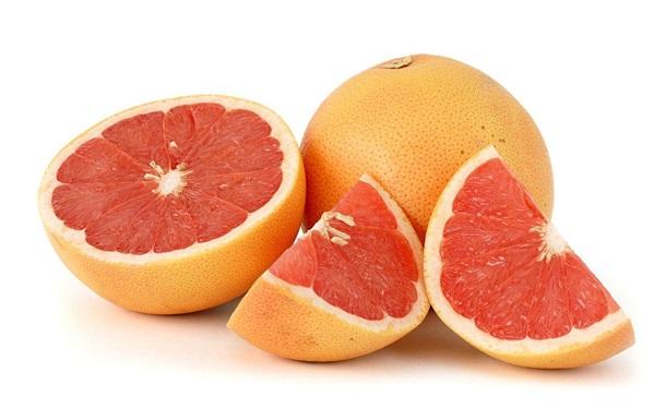 Супрун не радить їсти грейпфрути під час прийому ліків