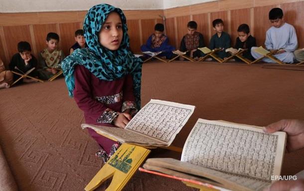 Более 600 млн детей в мире не умеют писать и считать – ЮНЕСКО