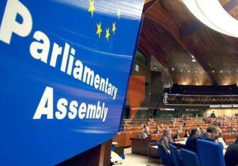 Европа готова отказаться от Украины за 33 млн$