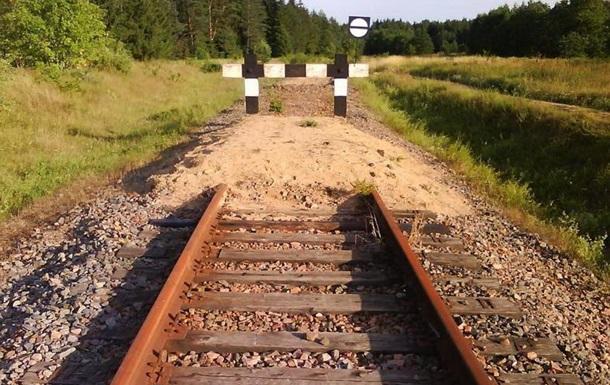 От мечты о транзитном хабе к цивилизационному тупику:как убивают будущее Украины
