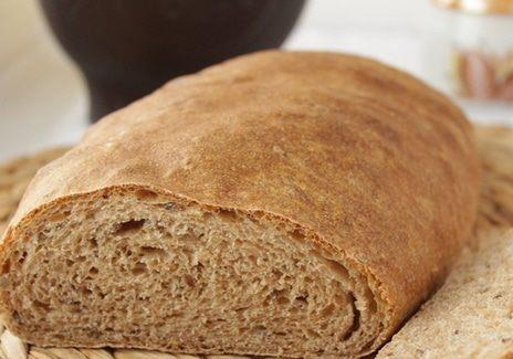 Хлеб - дорогой или дешевый?