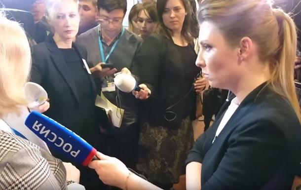 Сесія ПАРЄ: резолюція по Азову і бійка в кулуарах