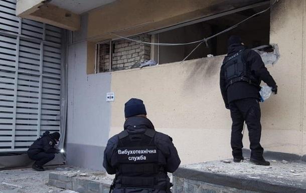 США заявили об опасности новых взрывов в Одессе