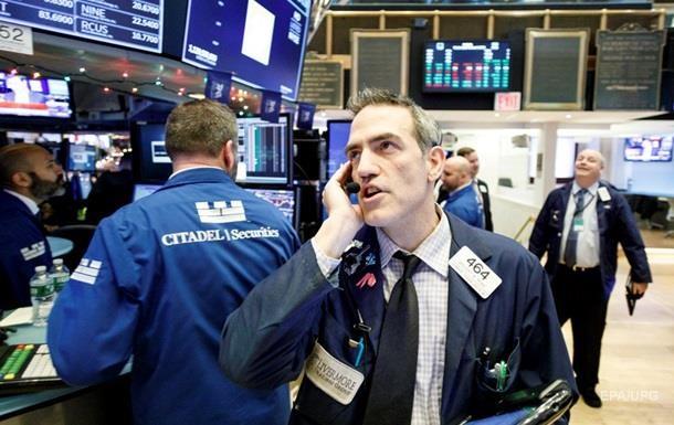 Как закрылись торги на бирже в пятницу робот кобра форекс