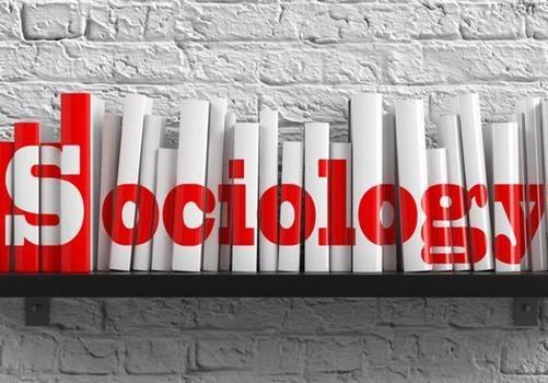 Навстречу выборам:о чем говорит последняя социология?